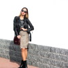 ANIMALIER & LEATHER