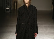 Uma+Wang+Runway+Close+ups+MFW+FW2015+XPWlKOfn5acl