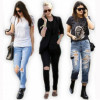 wpid-Ripped-Jeans-Outfit-Polyvore-2014-2015-6-2 copia