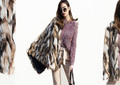 TRENDINGFALL_faux-fur-coat-2