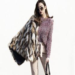 TRENDINGFALL_faux-fur-coat