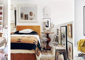 Fashion_Home_Inspiration