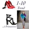 Trend_primavera_2016