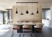 Lampcommerce_illuminazione_casa