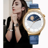 Huawei_SMART_WATCH_Lady