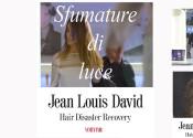 JeanLouisDavid_VanityFair