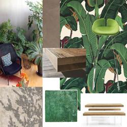 Urban_Jungle_Home_Inspiration