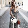 striped_jumpsuit_veronica_falco