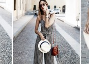 striped_jumpsuit_veronica_falco