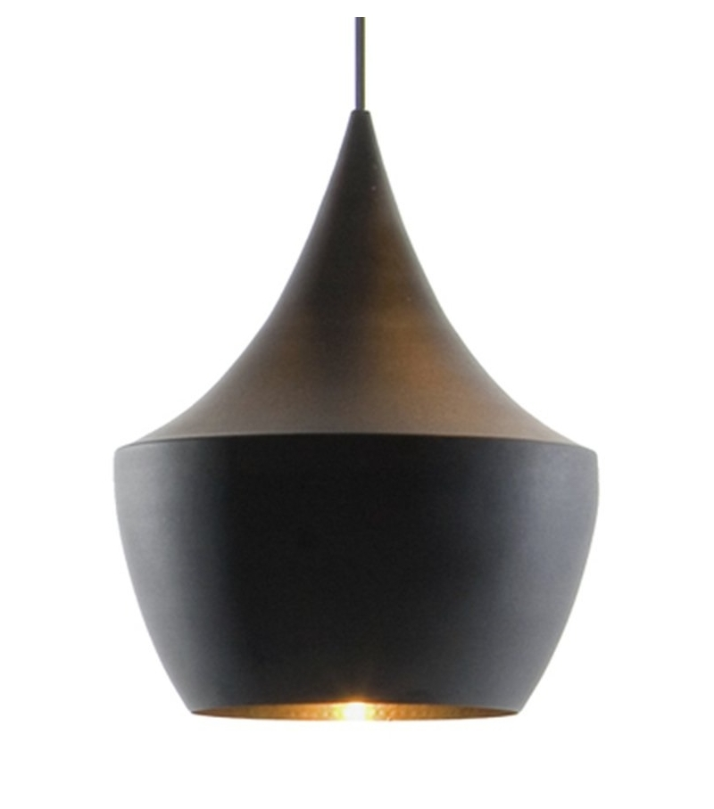 beat-light-fat-black-lampada-a-sospensione-tom-dixon
