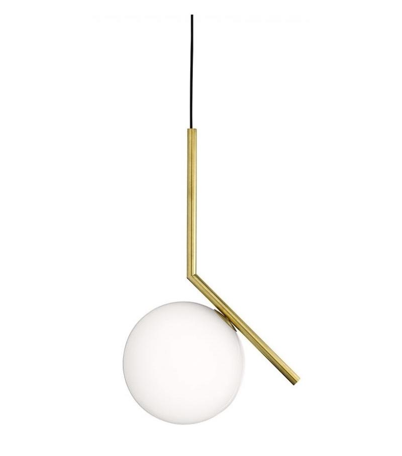 ic-s2-lampada-a-sospensione-flos