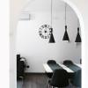 home_design_veronica_falco