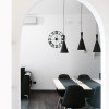 Home_Design_veronica_falco-copia2