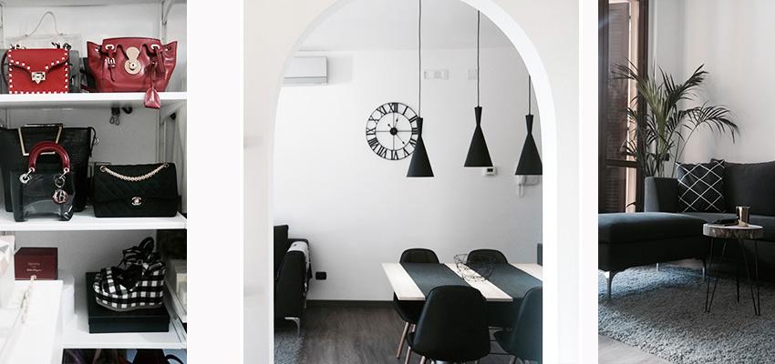 Home_Design_veronica_falco-copia2