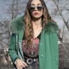 green_jacket_veronica_falco