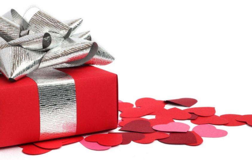 Idee-regalo-San-Valentino-per-lui-