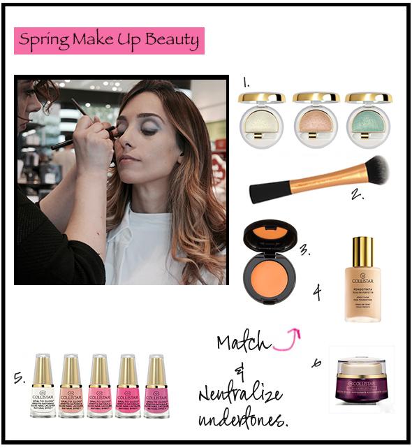 makeup_spring_summer