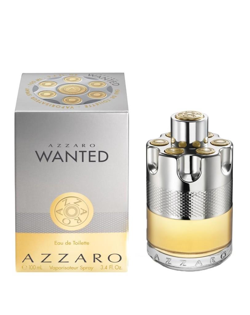 azzurro_wanted