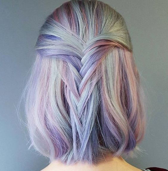unicorn_HAIR