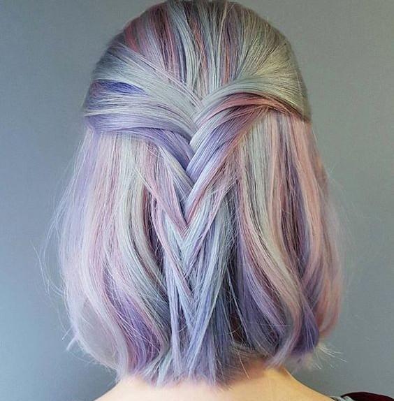 unicorn_HAIR