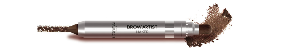 L'Oreal__brow_artist_maker