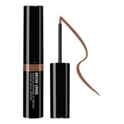 Make up for ever_brow liner-2