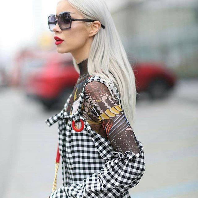 ice blonde_street1