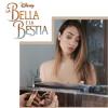 la-bella-e-la-bestia2017-loreal-collection