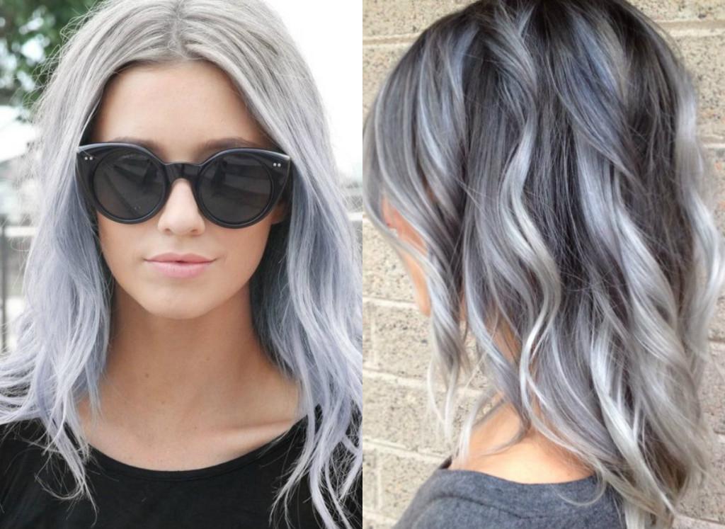pastel-grey-hair-shades