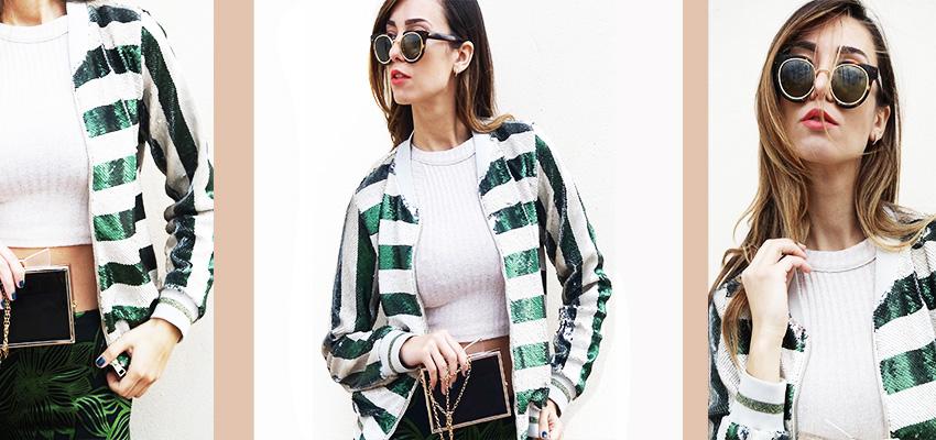 veronica-falco-outfit copia