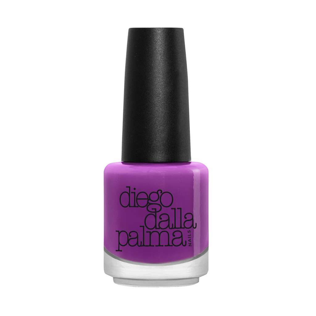 diego_dalla_palma_purple_rain_nails
