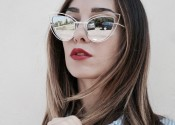 veronica-falco-essedue-sunglasses