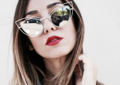 veronica-falco.essedue-sunglasses
