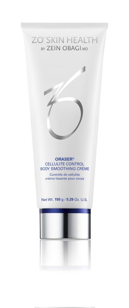 ZO Skin Health_Oraser_Cellulite Control.