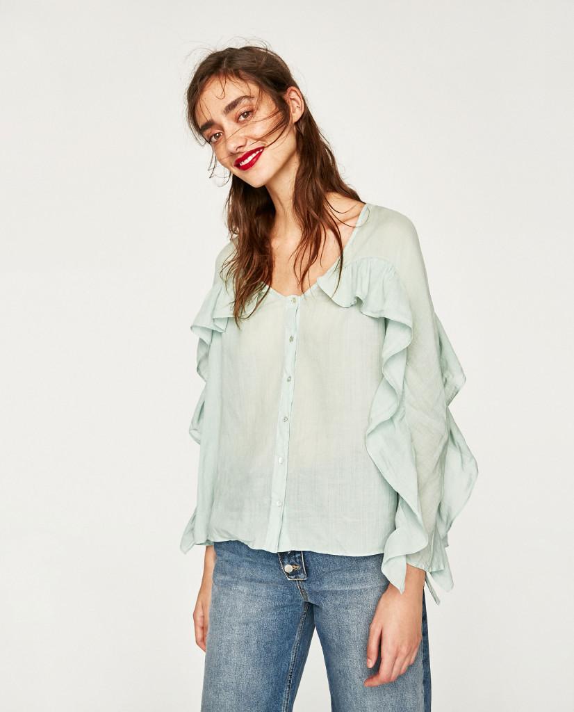 volant-shirt-trend