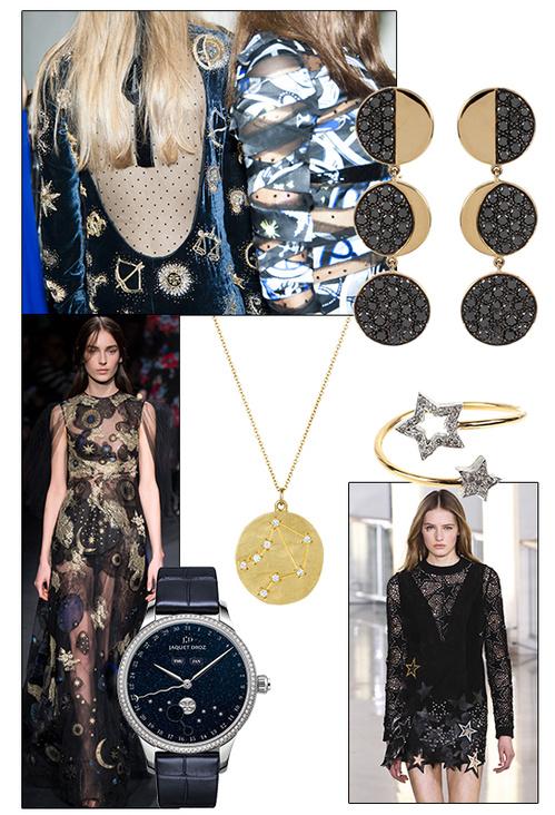 stars-fashion-trend