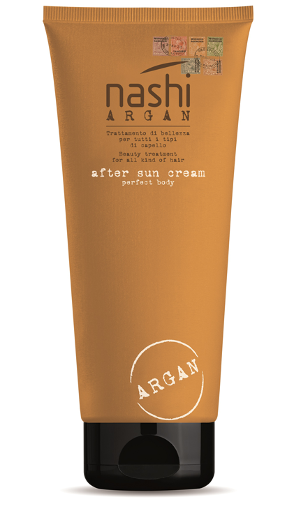 NASHI-ARGAN-AFTER-SUN-CREAM_200-ml