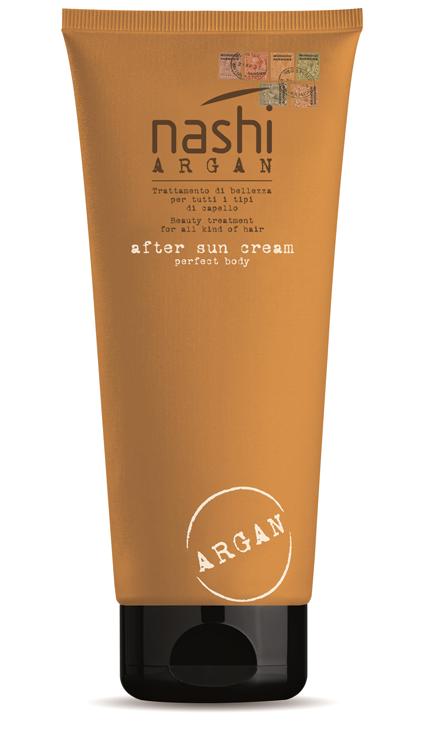 NASHI-ARGAN-AFTER-SUN-CREAM_200-ml