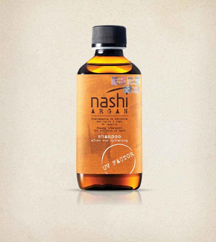 nashi-argan_sun-shampoo