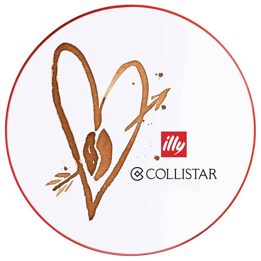 Collistar-caffe-illy-collezione-autunno-inverno-2017-04