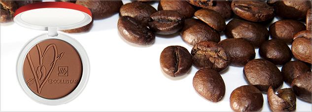 collistar-illy-caffe-collezione