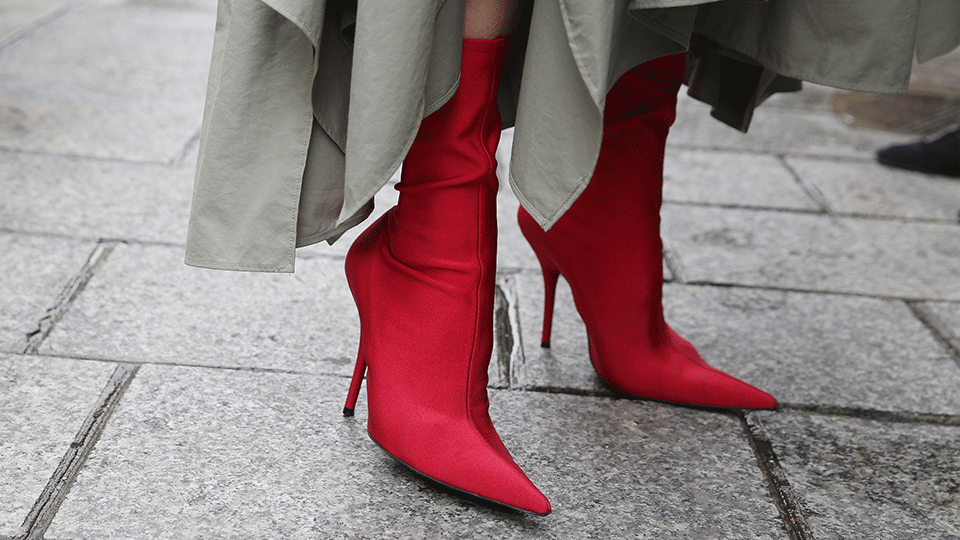 red-boots-street-style