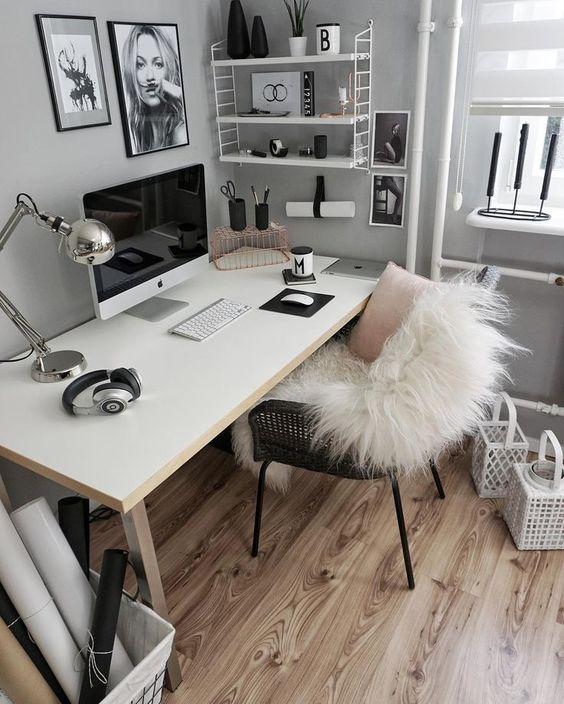 work-corner-1