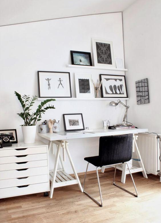work-corner-3
