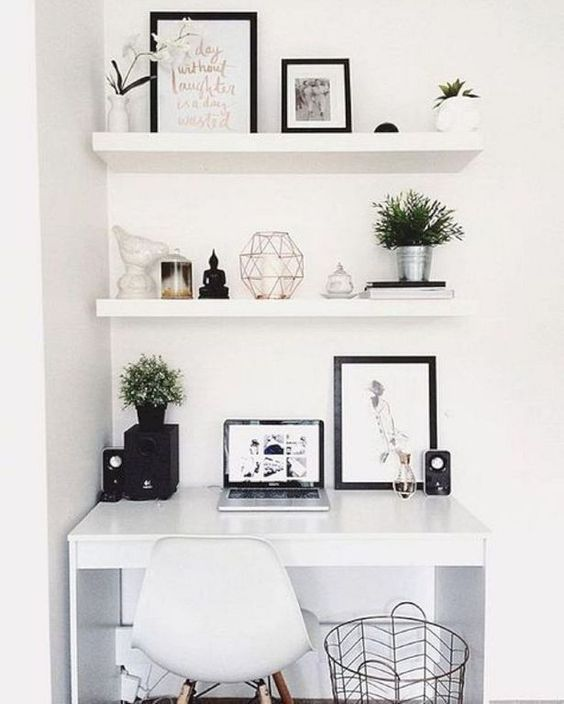 work-corner-4