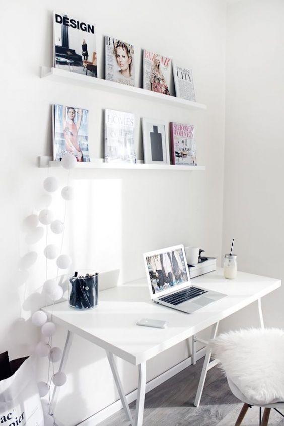 work-corner-6