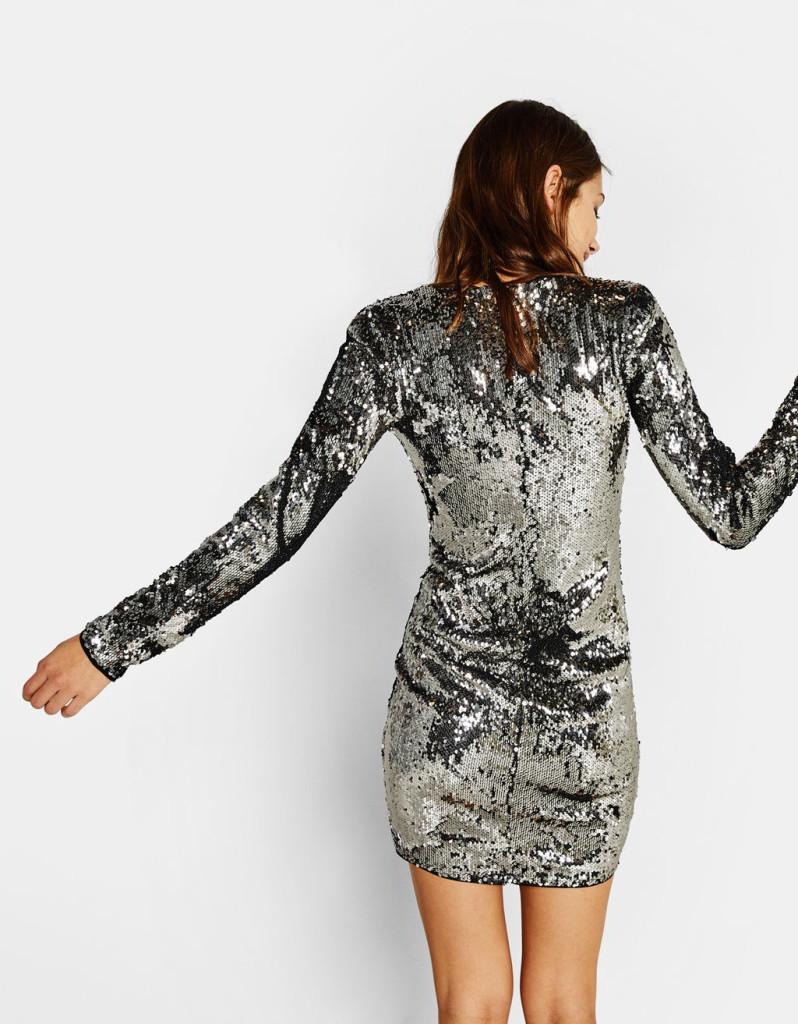 abito-sparkling-argento