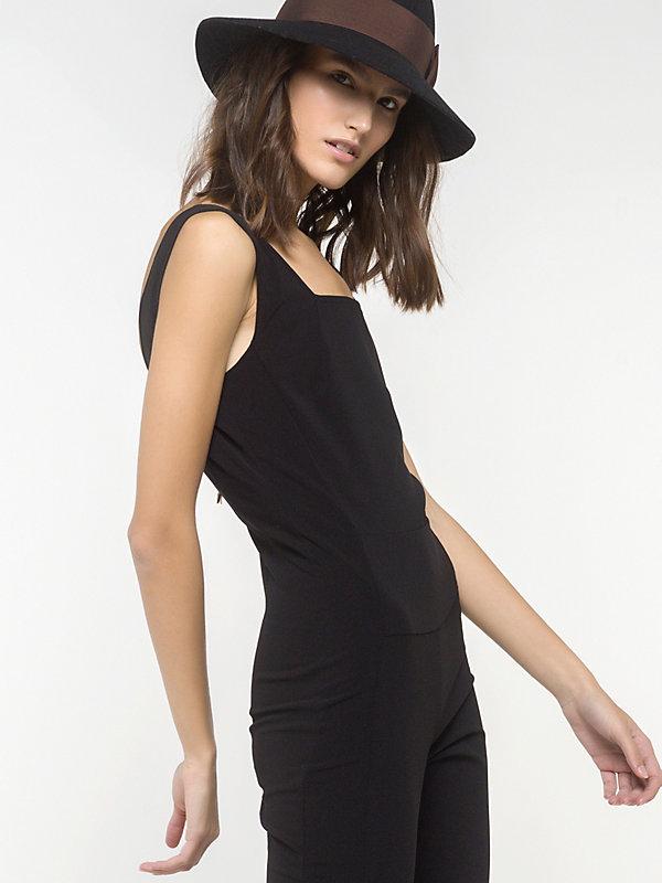 jumpsuit-nera-elegante