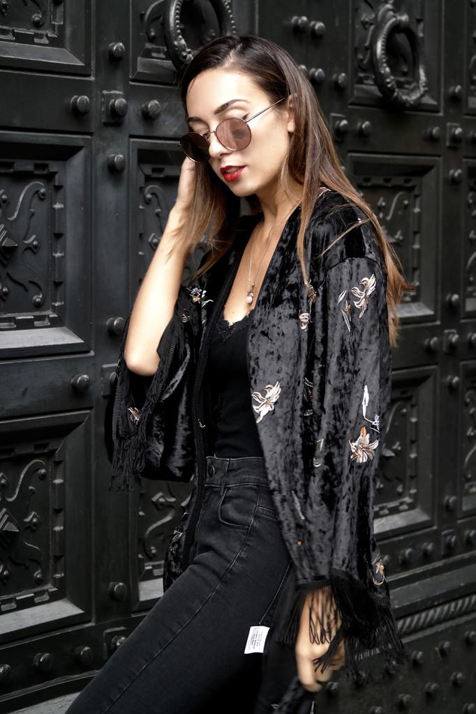 veronica-falco-give-me-fashion