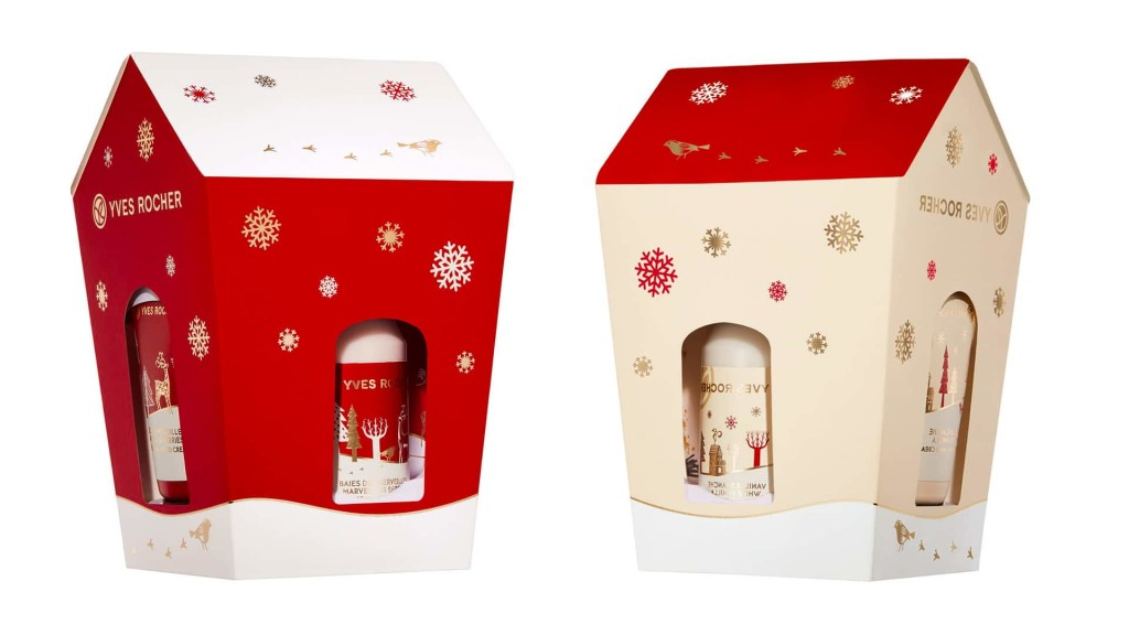 Yves-Rocher-Kit-Maison-Baie-Marveilles-Vanille-Blanche-Natale2017